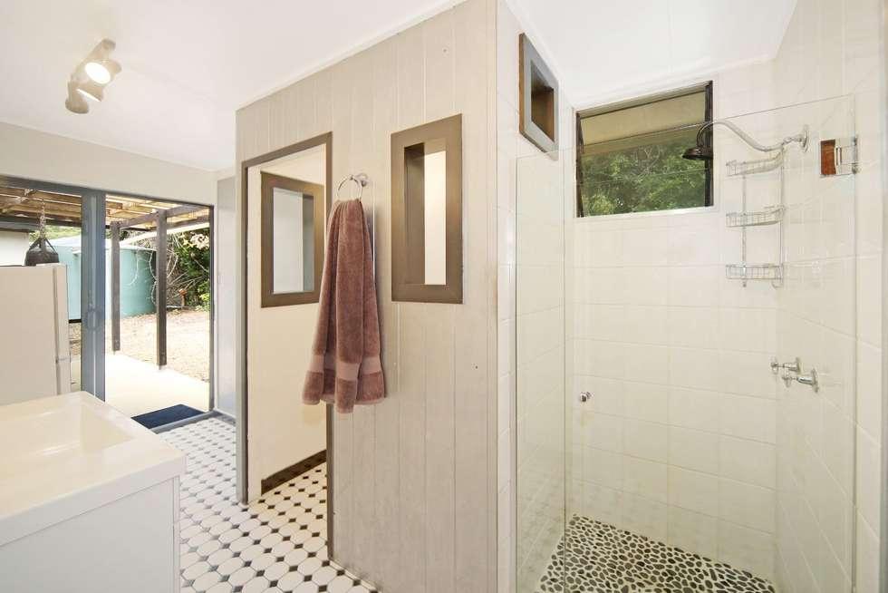 Fifth view of Homely house listing, 829 Pomona Kin Kin Road, Kin Kin QLD 4571