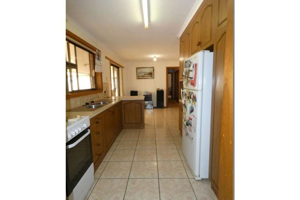 Fourth view of Homely house listing, 3 Park Terrace North, Edithburgh SA 5583