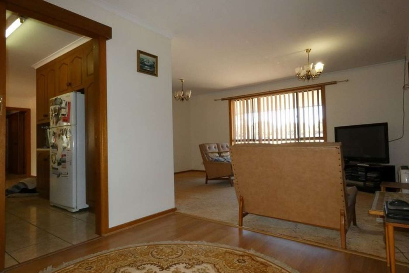 Sixth view of Homely house listing, 3 Park Terrace North, Edithburgh SA 5583