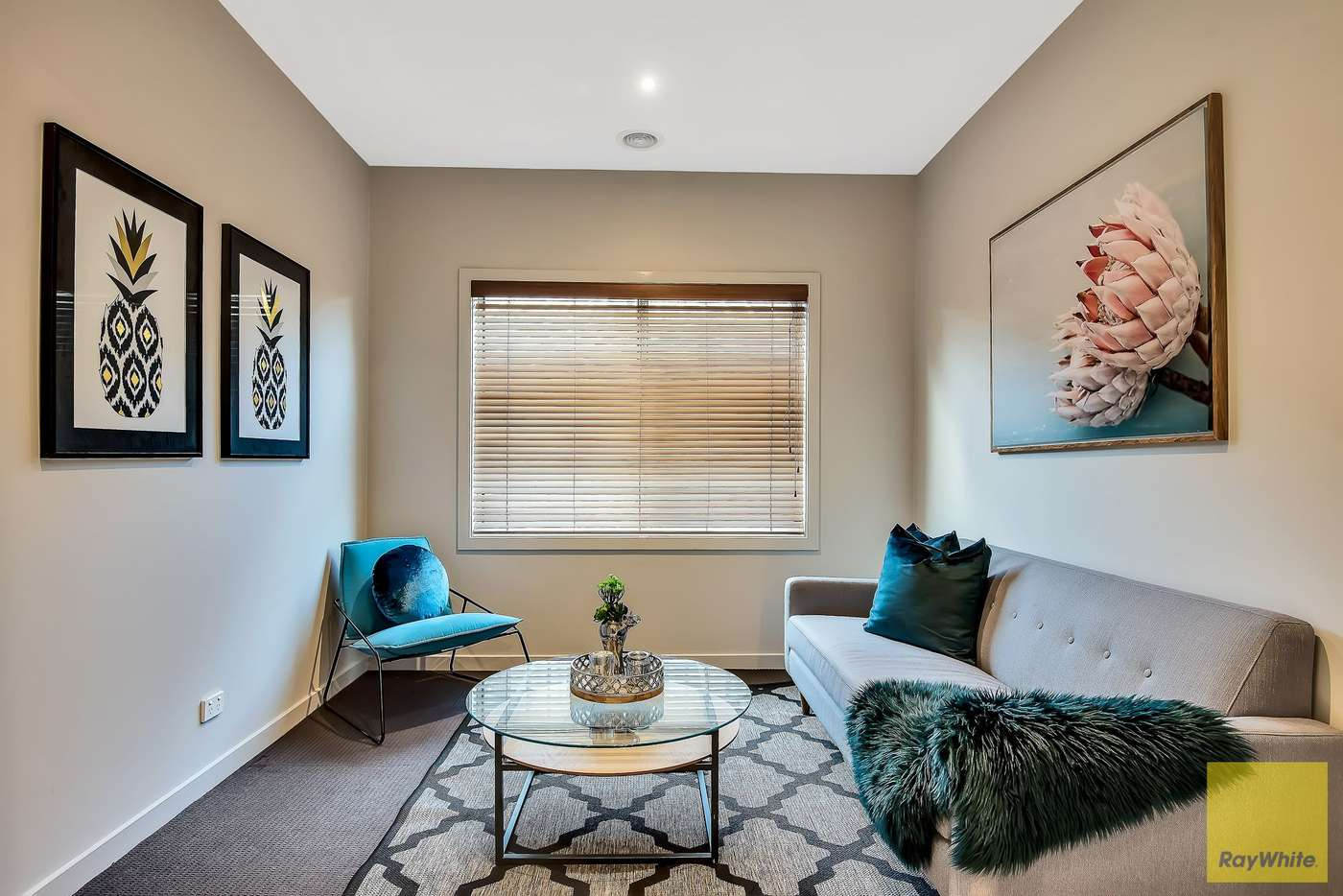 Fifth view of Homely house listing, 13 Alison Street, Truganina VIC 3029