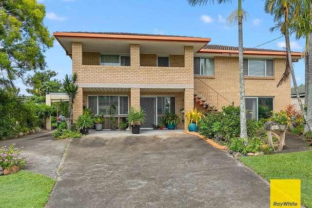 4 Linda Street, Birkdale QLD 4159