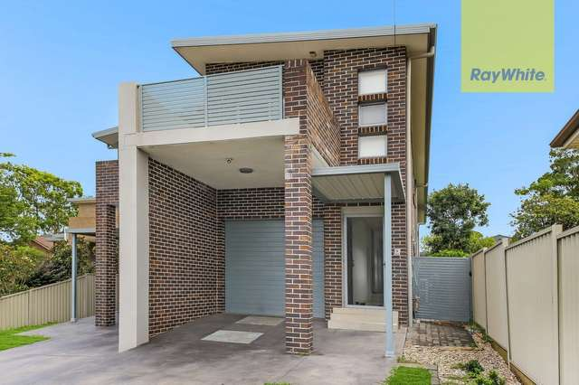 44 Lower Mount Street, Wentworthville NSW 2145
