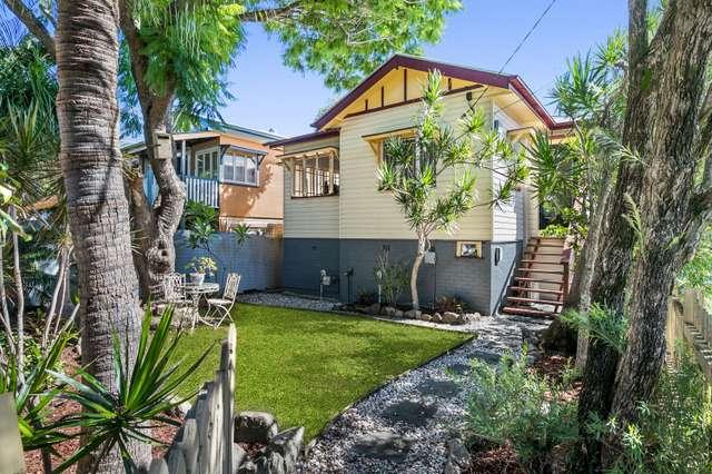 91 Gainsborough Street, Moorooka QLD 4105