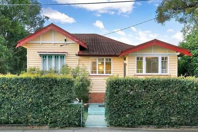 8 Wharton Street, Moorooka QLD 4105