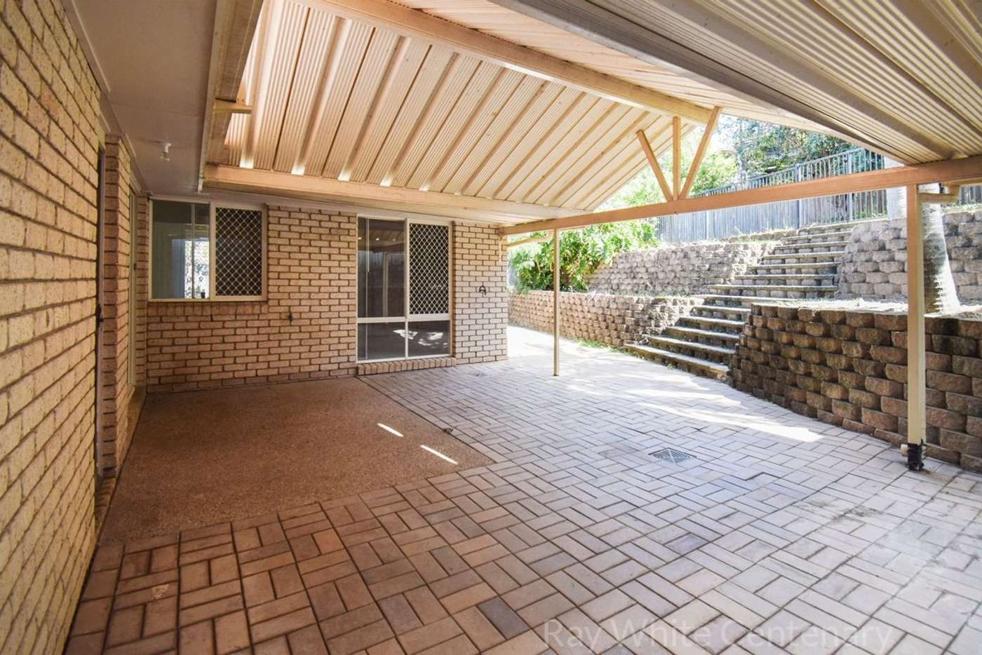 Main view of Homely house listing, 6 Spurs Place, Sumner QLD 4074