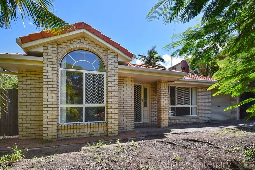 Third view of Homely house listing, 6 Spurs Place, Sumner QLD 4074