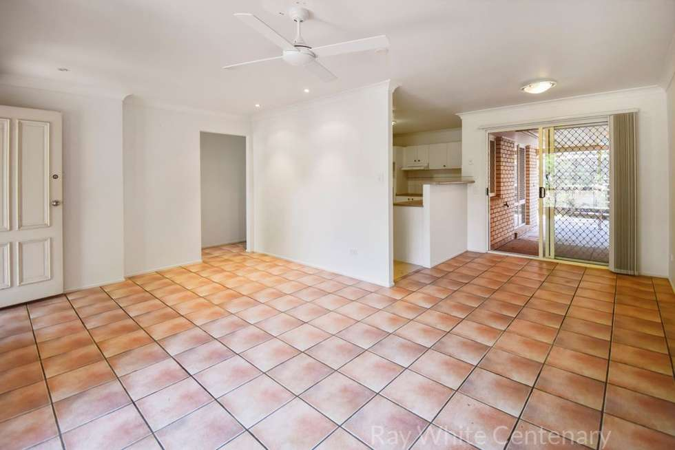 Fourth view of Homely house listing, 6 Spurs Place, Sumner QLD 4074