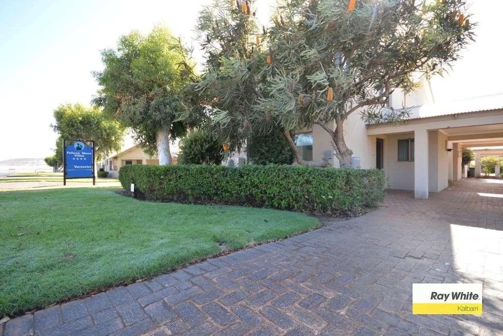 Second view of Homely unit listing, 18/22 Grey Street - Pelican Shore Villas, Kalbarri WA 6536