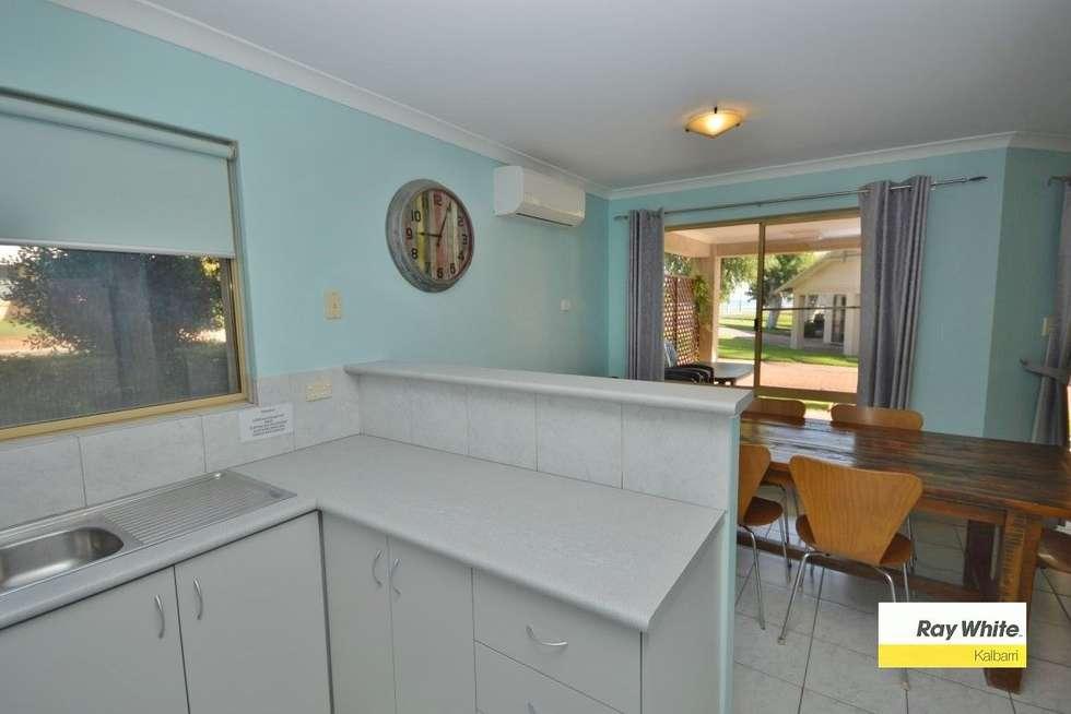 Third view of Homely unit listing, 18/22 Grey Street - Pelican Shore Villas, Kalbarri WA 6536