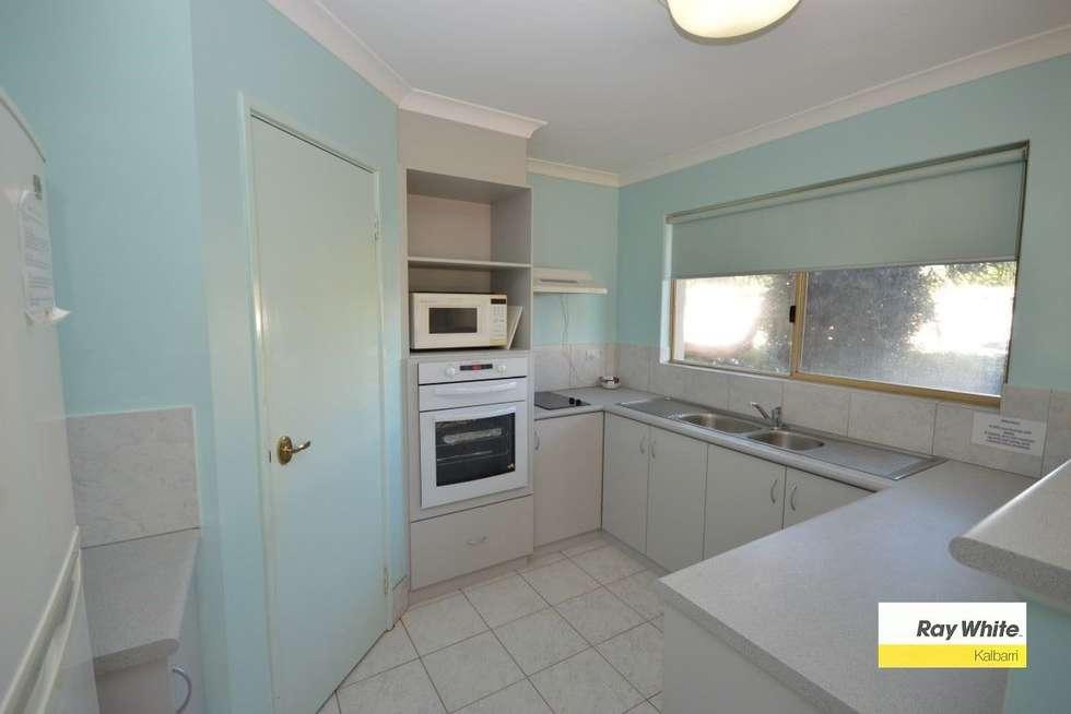 Fifth view of Homely unit listing, 18/22 Grey Street - Pelican Shore Villas, Kalbarri WA 6536