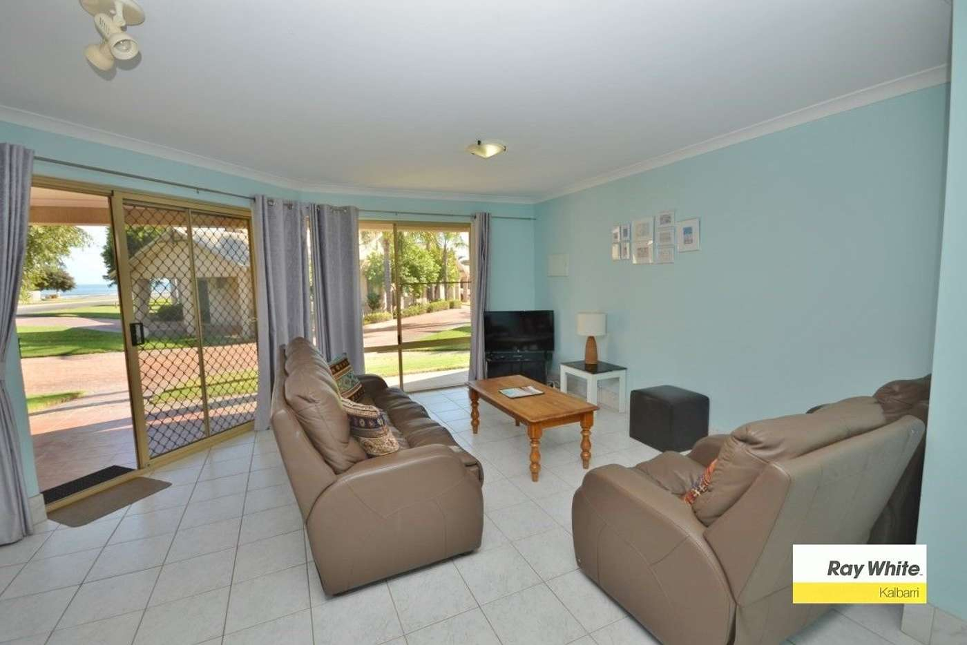 Sixth view of Homely unit listing, 18/22 Grey Street - Pelican Shore Villas, Kalbarri WA 6536