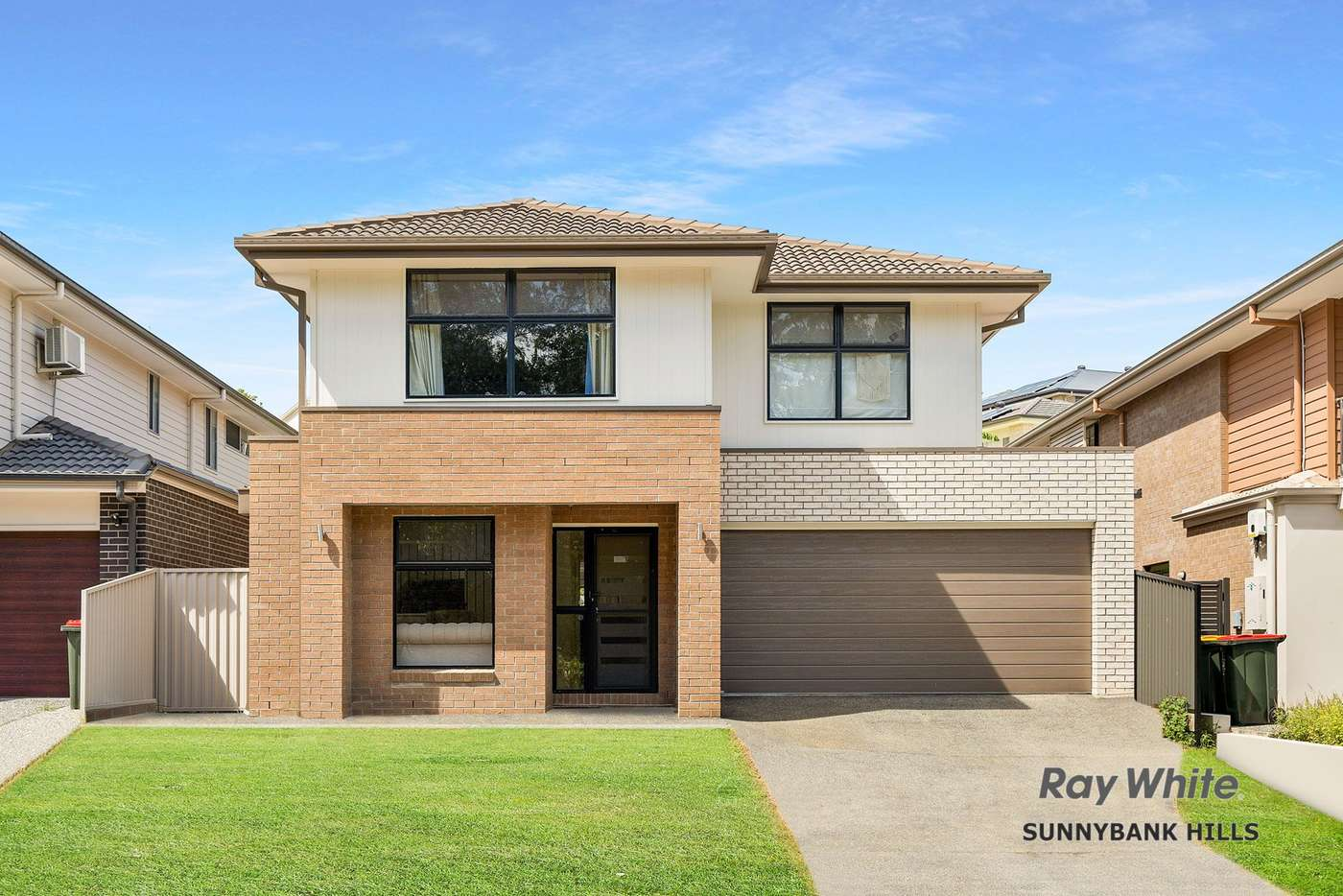 Main view of Homely house listing, 31 Voyager Street, Kuraby QLD 4112