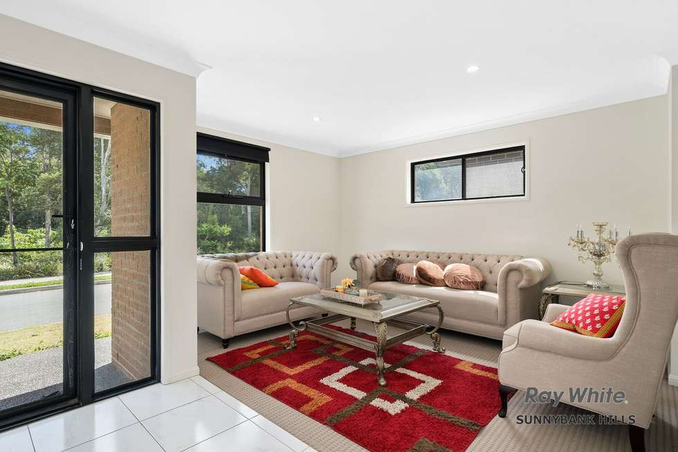 Second view of Homely house listing, 31 Voyager Street, Kuraby QLD 4112