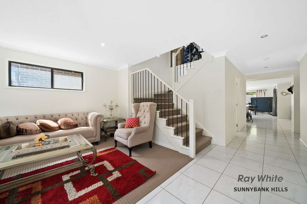 Third view of Homely house listing, 31 Voyager Street, Kuraby QLD 4112