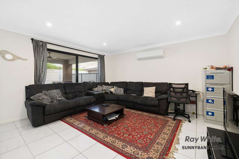 Fourth view of Homely house listing, 31 Voyager Street, Kuraby QLD 4112