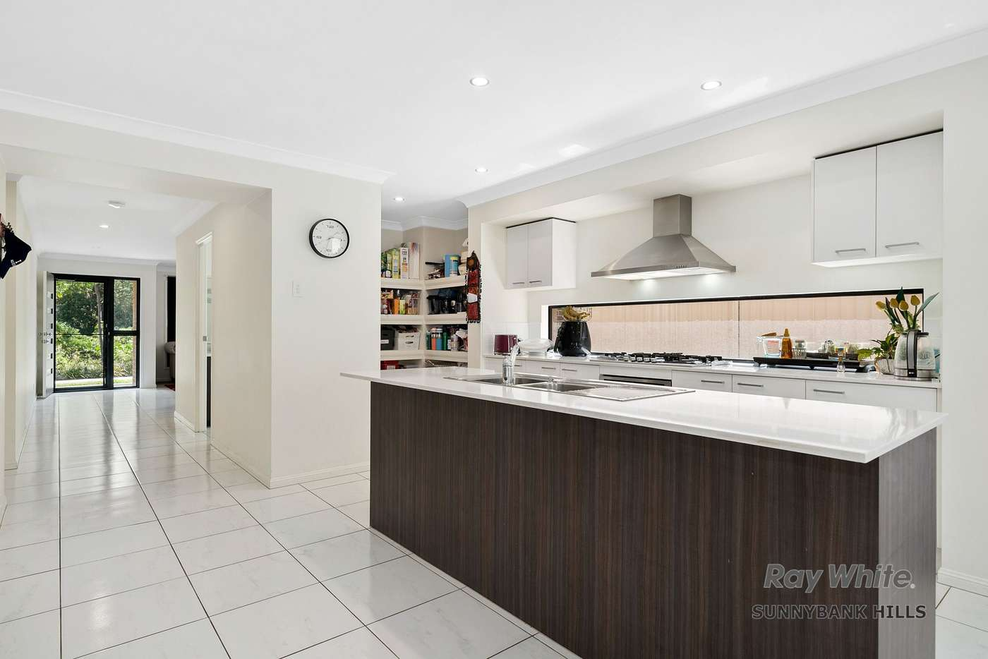 Fifth view of Homely house listing, 31 Voyager Street, Kuraby QLD 4112