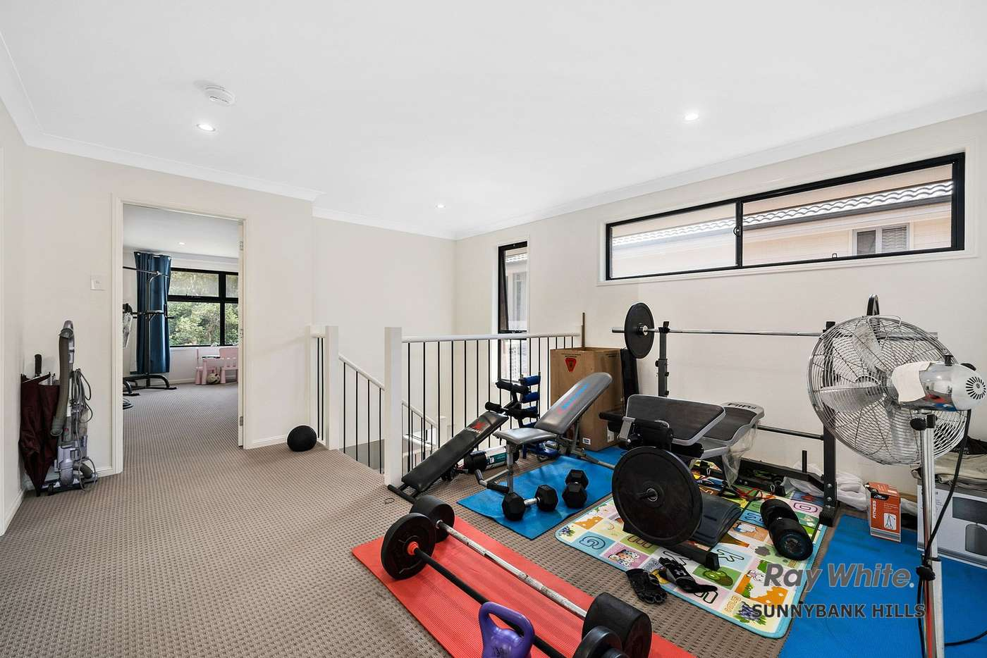 Sixth view of Homely house listing, 31 Voyager Street, Kuraby QLD 4112