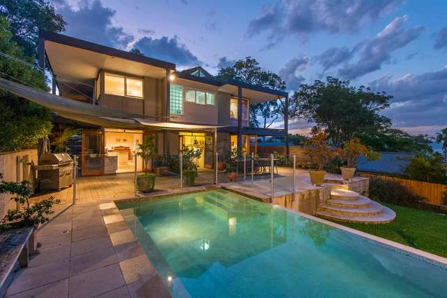 192 Riverview Road, Avalon Beach NSW 2107