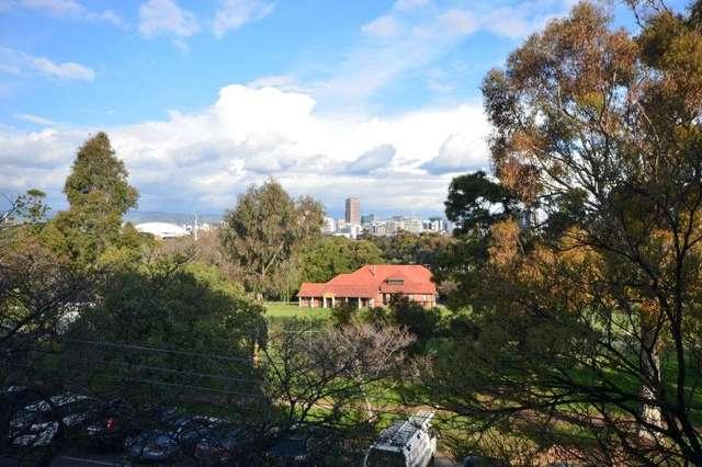 22/103 Strangways Terrace, North Adelaide SA 5006
