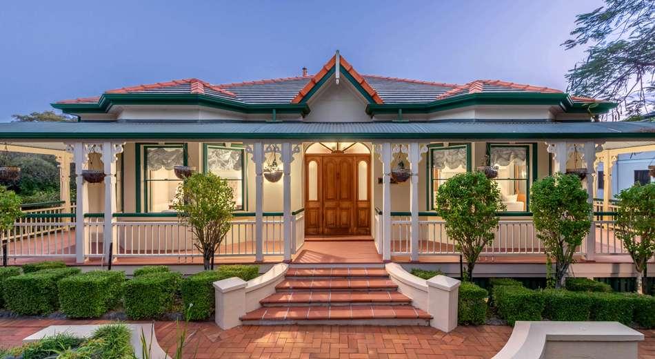 7 Ewer Street, Carindale QLD 4152