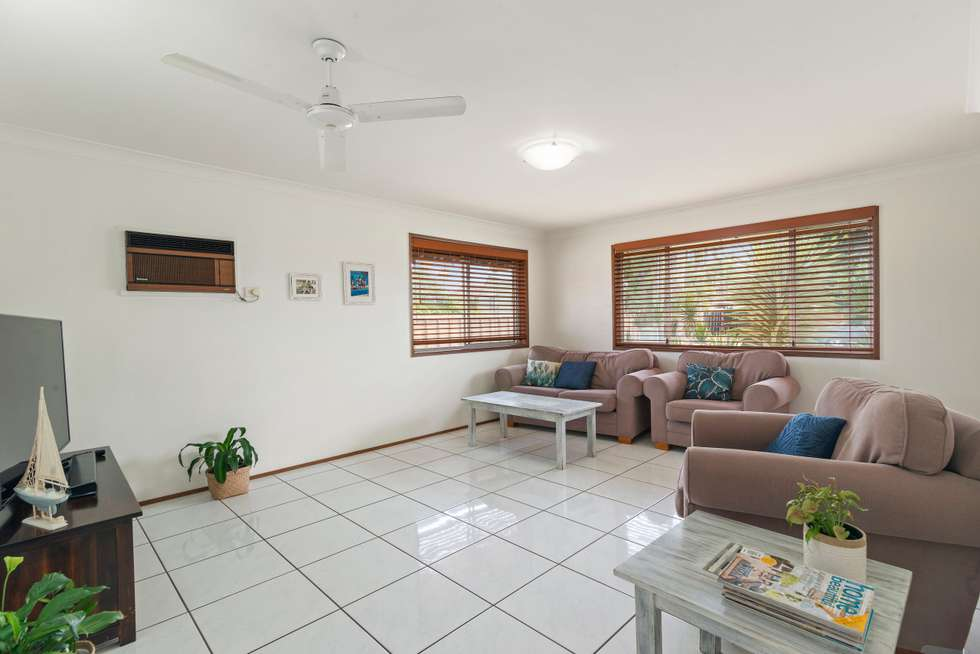 Third view of Homely house listing, 247 Mallawa Drive, Palm Beach QLD 4221