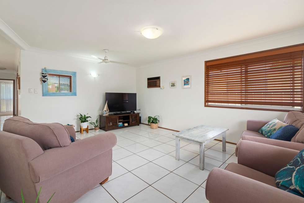 Fourth view of Homely house listing, 247 Mallawa Drive, Palm Beach QLD 4221