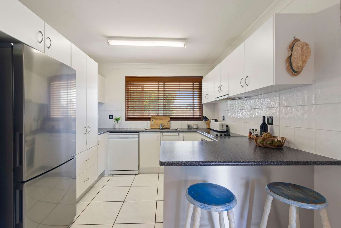 Fifth view of Homely house listing, 247 Mallawa Drive, Palm Beach QLD 4221