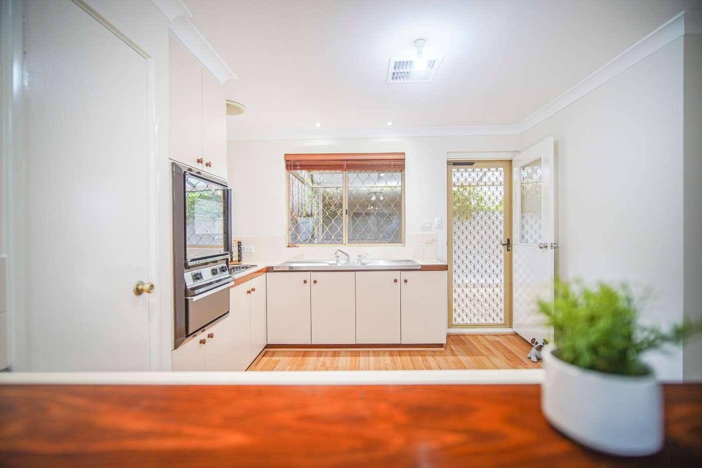 Seventh view of Homely townhouse listing, 5/96 Helena Street, Guildford WA 6055