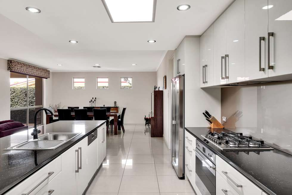 Second view of Homely house listing, 2 Gratton Street, Brighton SA 5048