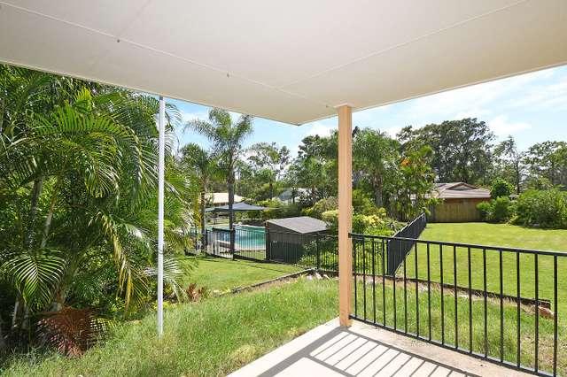 30/415 Boat Harbour Drive, Torquay QLD 4655