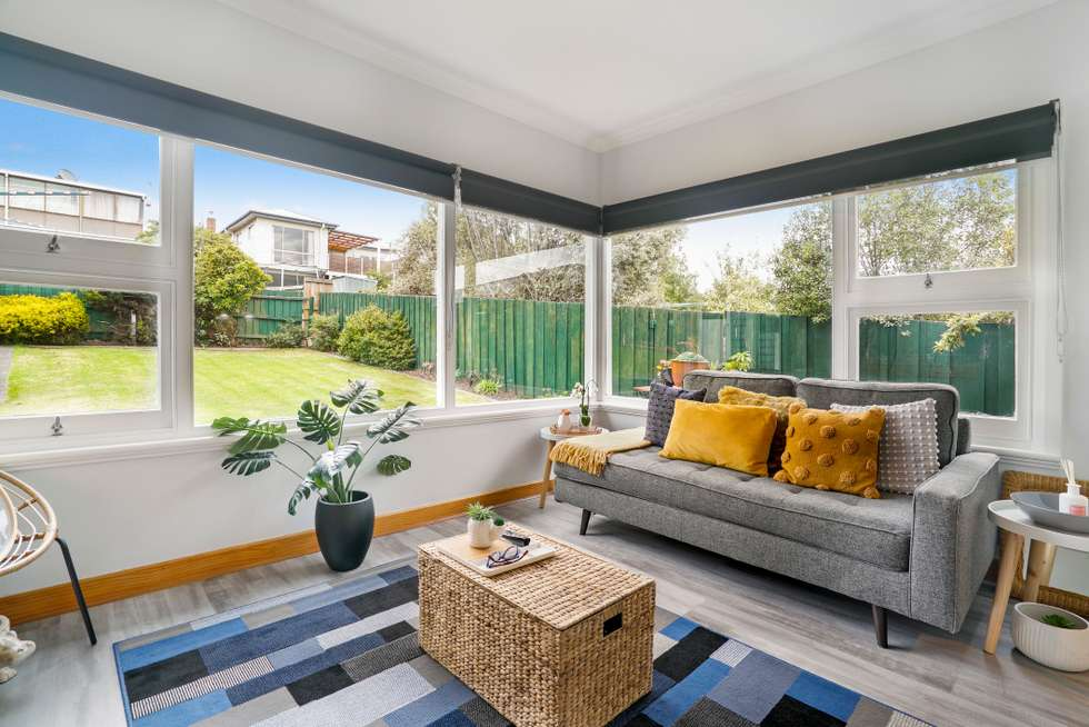 Third view of Homely house listing, 68 Coleman Street, Moonah TAS 7009
