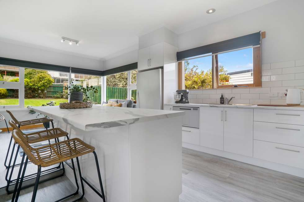 Fourth view of Homely house listing, 68 Coleman Street, Moonah TAS 7009