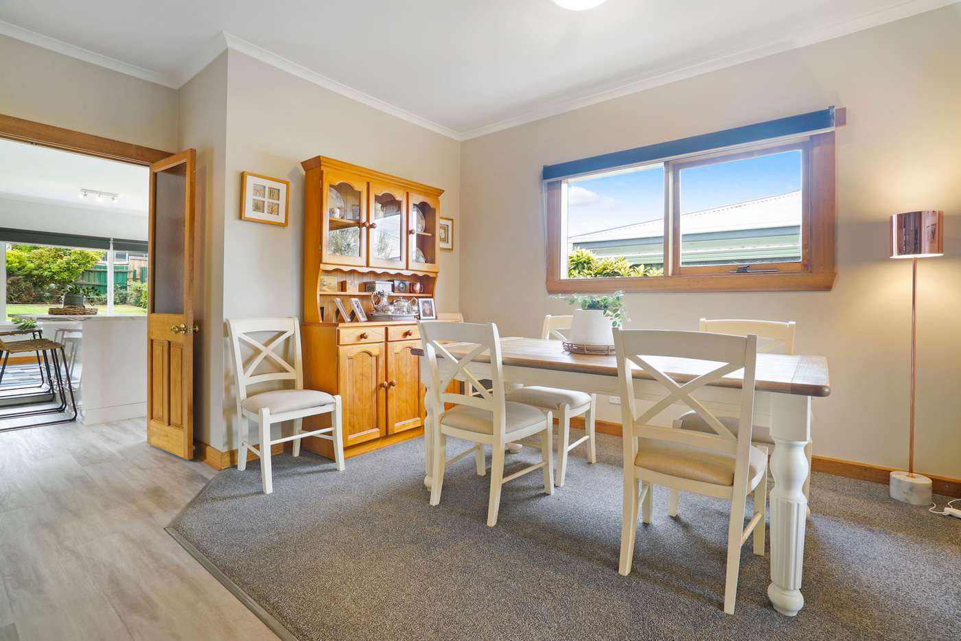 Sixth view of Homely house listing, 68 Coleman Street, Moonah TAS 7009