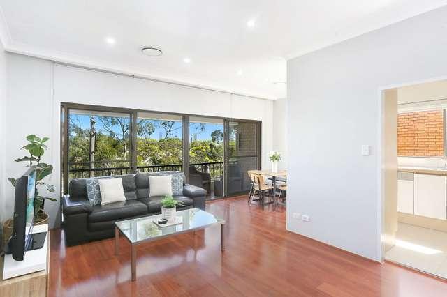 21/70-78 Cook Road, Centennial Park NSW 2021