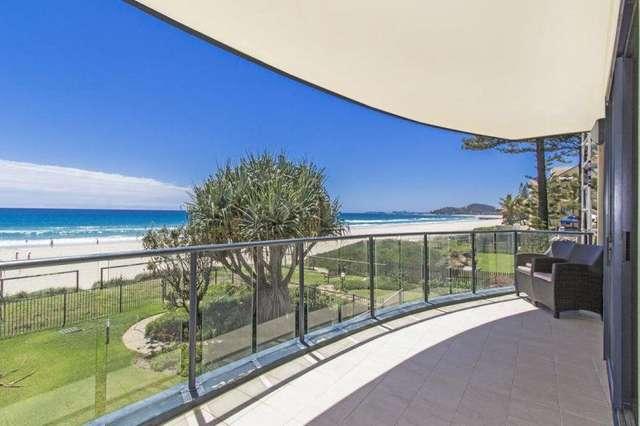 2/1285 Gold Coast Highway, Palm Beach QLD 4221