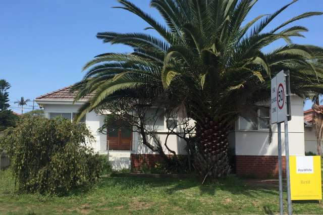 130 Meadows Road, Mount Pritchard NSW 2170
