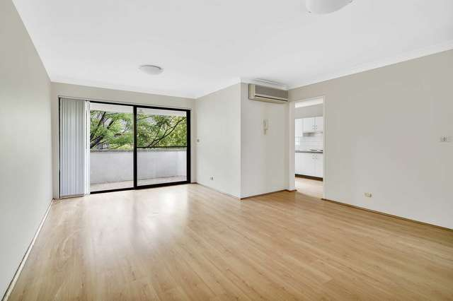 7/465 Willoughby Road, Willoughby NSW 2068