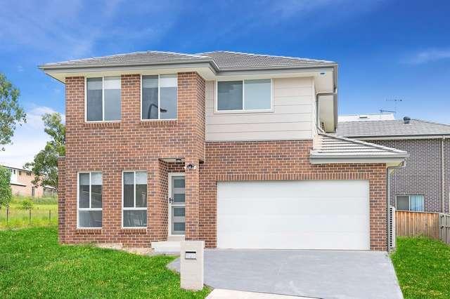 1 Melinda Street, Riverstone NSW 2765