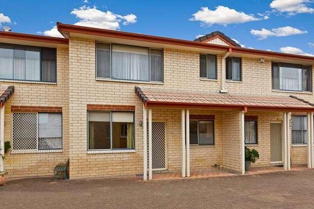 13/127 Park Road, Rydalmere NSW 2116
