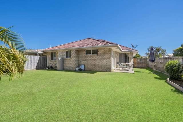 1 Raymont Street, North Lakes QLD 4509