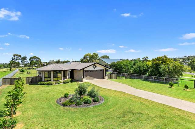 15 Watermans Way, River Heads QLD 4655