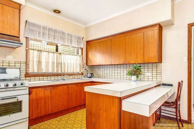 5 Myers Street, Pascoe Vale South VIC 3044