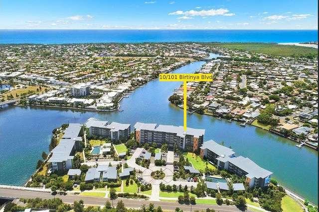10/101 Birtinya Boulevard, Birtinya QLD 4575