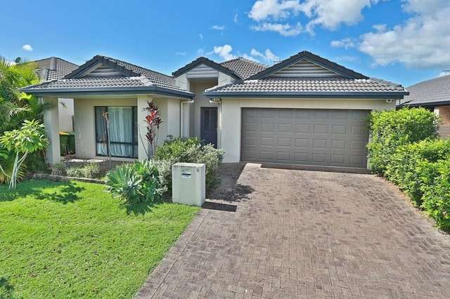 5 Picabeen Court, North Lakes QLD 4509