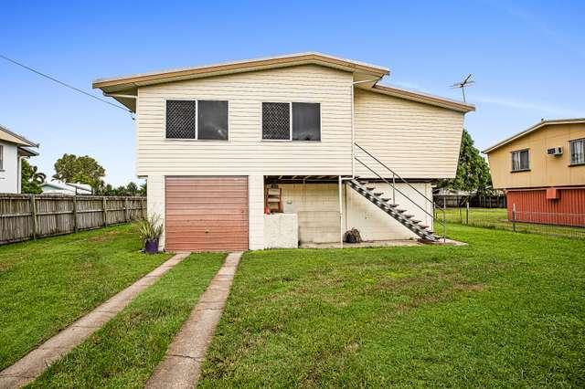 93 Scott Street, South Mackay QLD 4740