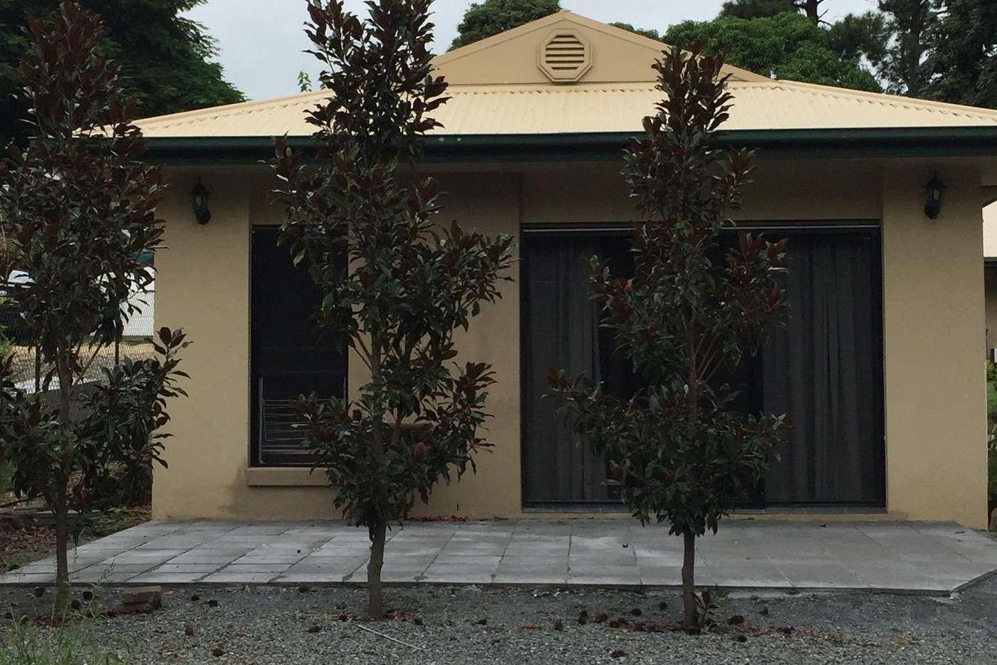 Main view of Homely studio listing, 3a Gladioli Avenue, Terranora NSW 2486