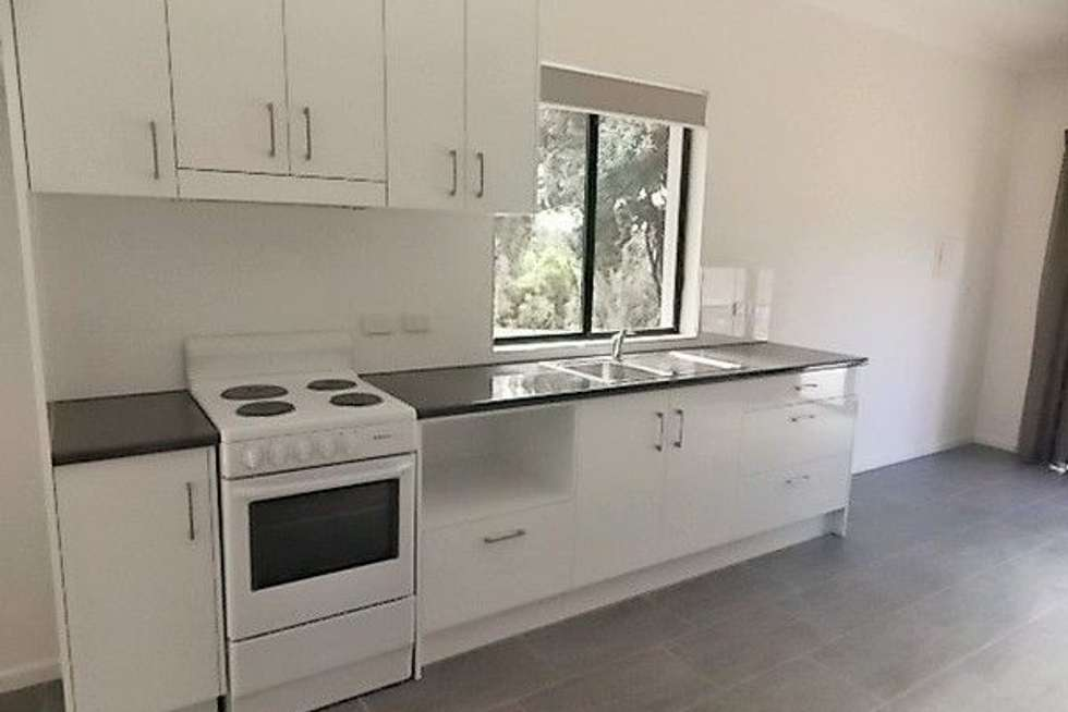 Second view of Homely studio listing, 3a Gladioli Avenue, Terranora NSW 2486