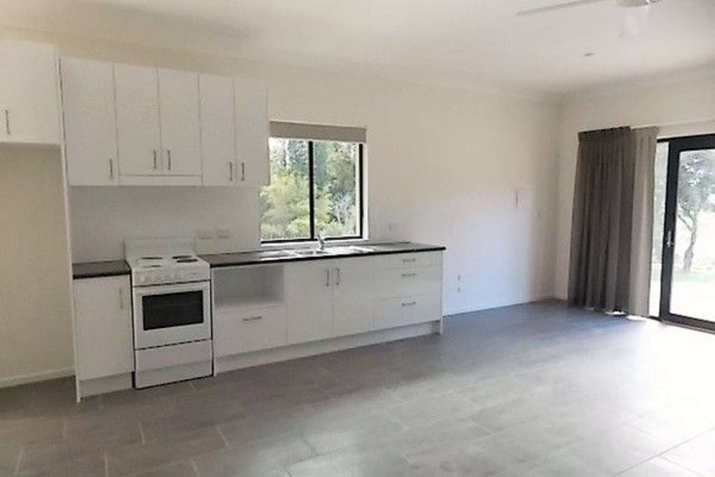 Seventh view of Homely studio listing, 3a Gladioli Avenue, Terranora NSW 2486