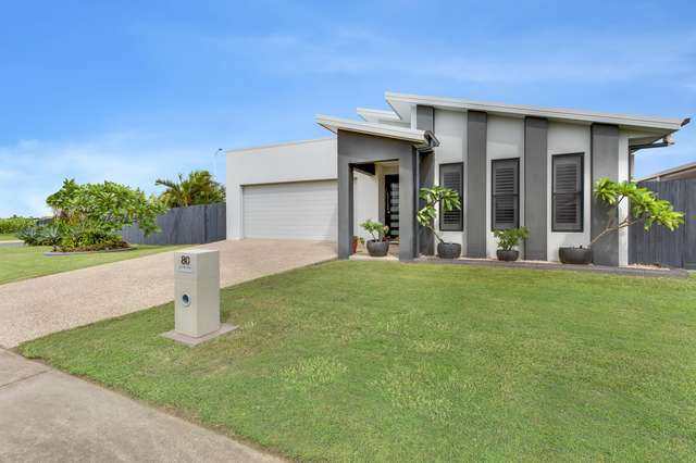 80 Montgomery Street, Rural View QLD 4740
