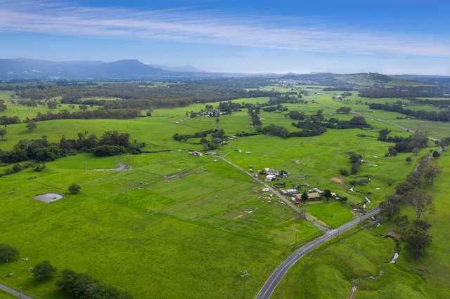 240 Marshall Mount Road, Avondale NSW 2530